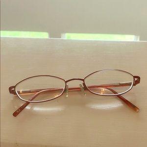 6f0891fd550 Nine West Prescription eyeglasses